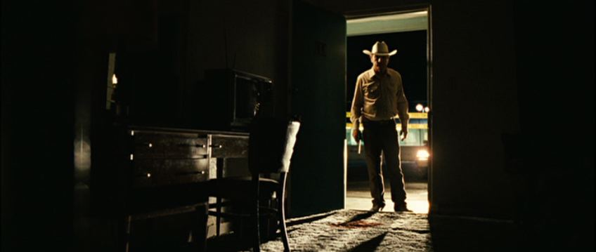 The Bright And Dark Side Of Roger Deakins The New York Times