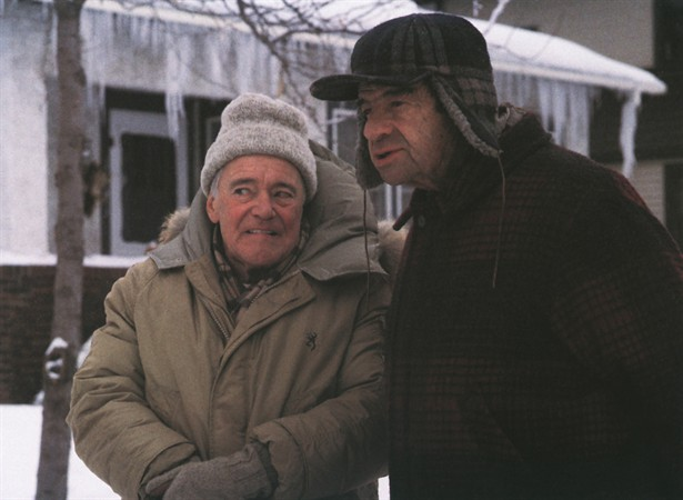 Grumpy_Old_Men_32373_Medium