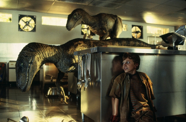 Jurassic_Park_raptor_kitchen-