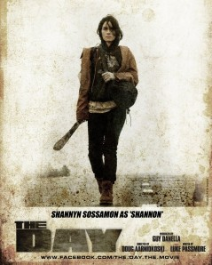 Shannyn-Sossamon-Poster-of-The-Day-2012