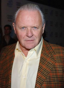 Anthony_Hopkins_0001
