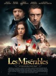 Crazy about Les Mis