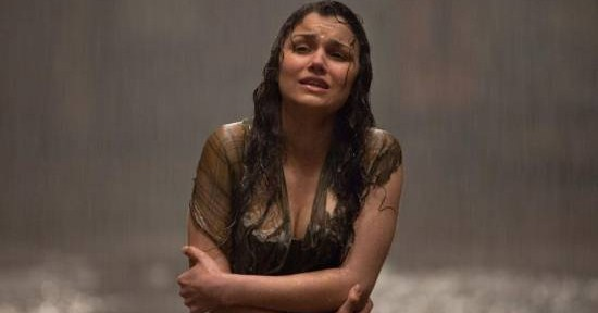 SAMANTHA-BARKS-Les-Miserables