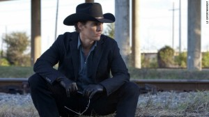 Matthew McConaughey - Killer Joe