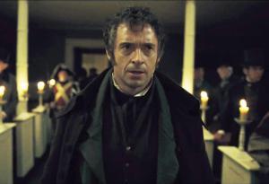 Hugh Jackman - Les Misérables