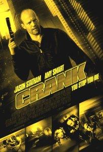1313308399-crank--2-