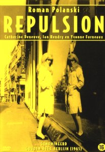 600full-repulsion-poster