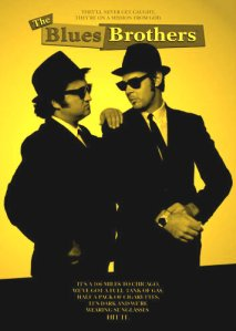 blues-brothers-the-mission-from-god