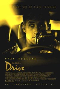 drive-poster1
