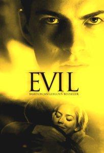 evil-movie-poster-2003-1020678868
