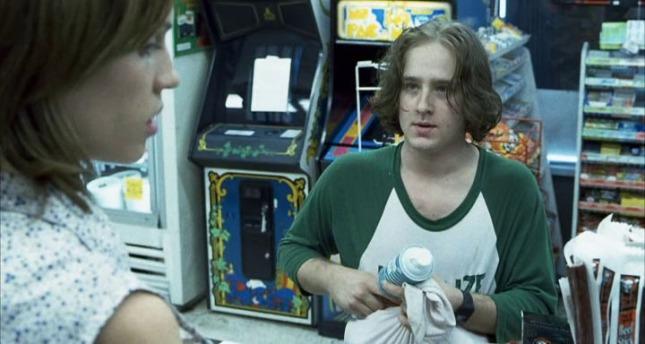 [Movie]11-14 (2003)