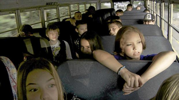 bully-bus