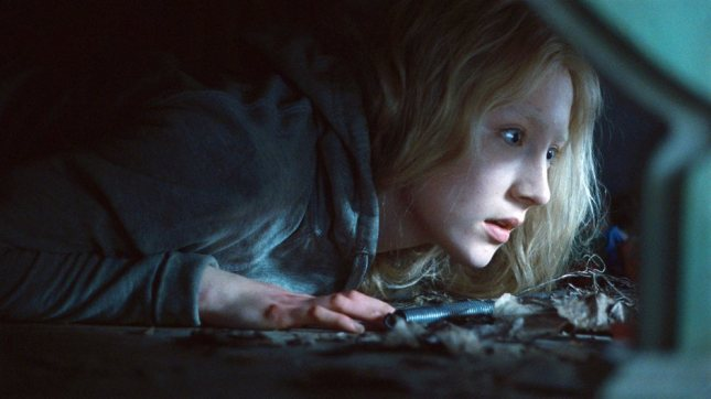 hanna-movie-saoirse-ronan-1