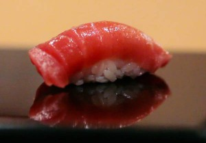 2011_jiro_dreams_of_sushi_003